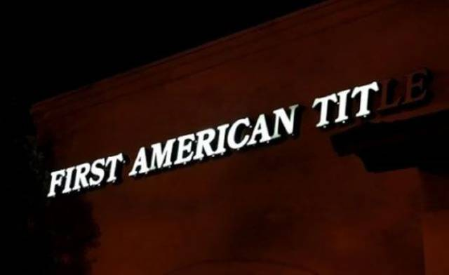 Of The Most Hilarious Neon Sign Fails Ever Page Of - 30 hilarious neon sign fails ever