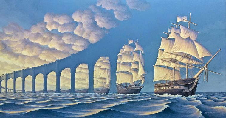 21-brilliant-paintings-will-make-look-twice