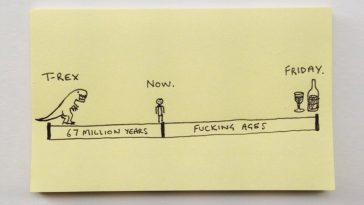 24-brutally-honest-illustrations-about-adult-life