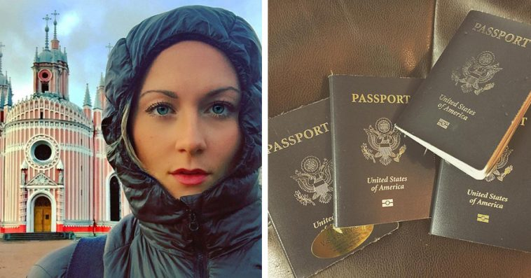 27-year-old-is-about-to-become-the-first-woman-ever-to-visit-every-country-on-earth