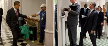 white-houses-official-photographer-pete-souza-reveals-favourite-photos-obama