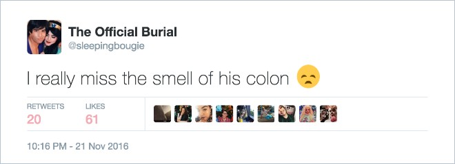 15 Times Bad 'Cologne' Spelling Made Things Totally Different