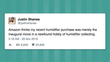 20-times-twitter-totally-won-internet