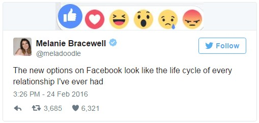 20 Times Twitter Totally Won The Internet
