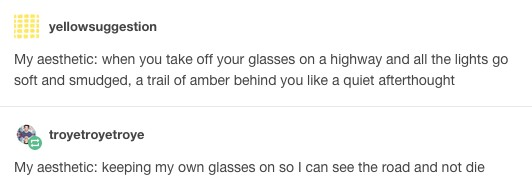 Jokes Only People Who Have To Wear Glasses Will Truly - 20 jokes people wear glasses will truly understand