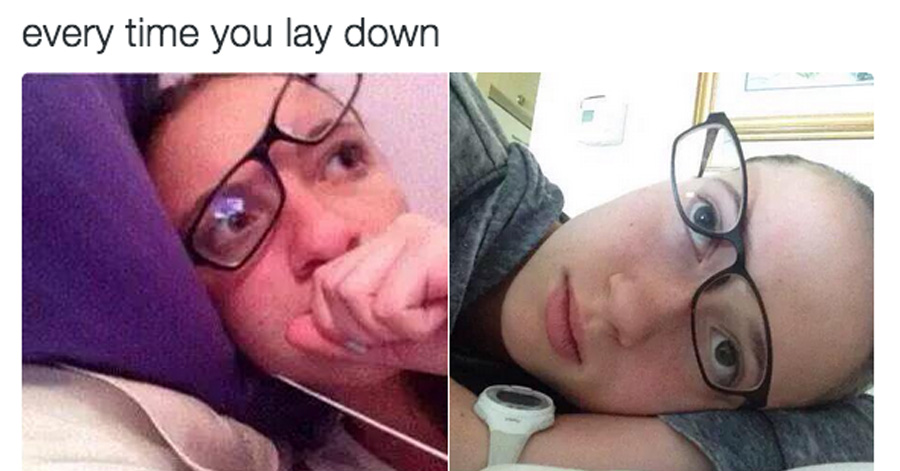 Hilarious Struggles People With Glasses Will Understand Is - 20 hilariously relatable pictures that perfectly sum up life 10 is so true it hurts
