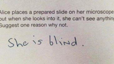 Hilarious Proofs That Some Kids Are Always A Step Ahead Is - 16 smart ass kids who are clearly going places