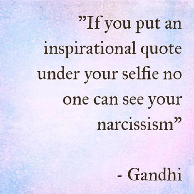 un motivating quotes