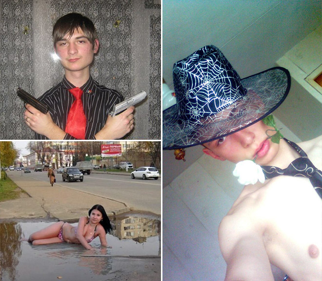 WTF Photos From Russian Social Networks That Make No Sense At - 24 hilarious profile picture fails from russian social networks that will make you cringe