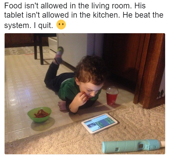 Smart Ass Kids Who Are Clearly Going Places - 16 smart ass kids who are clearly going places