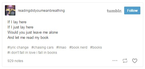 Hilarious Memes Only Book Lovers Will Understand Page Of - 15 hilarious memes only book lovers will understand