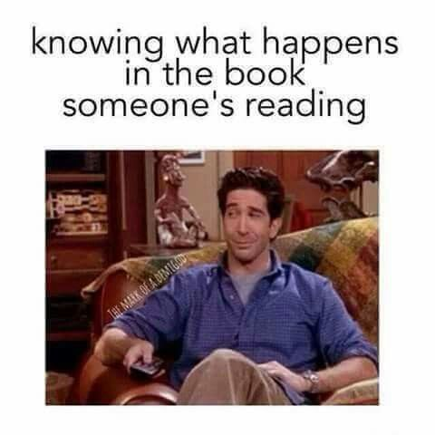 struggles only book lovers will understand 02 15 hilarious memes only book lovers will understand