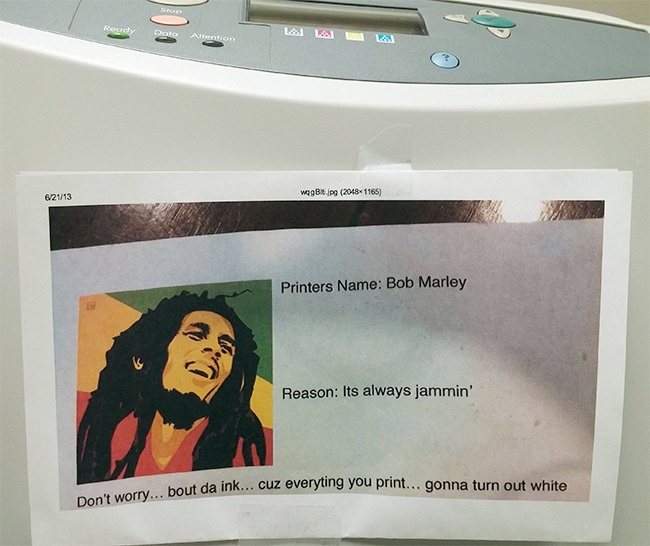 Hilarious Pictures Proving That Office Humor Is The Best Humor - 16 hilarious pictures proving office humor best humor