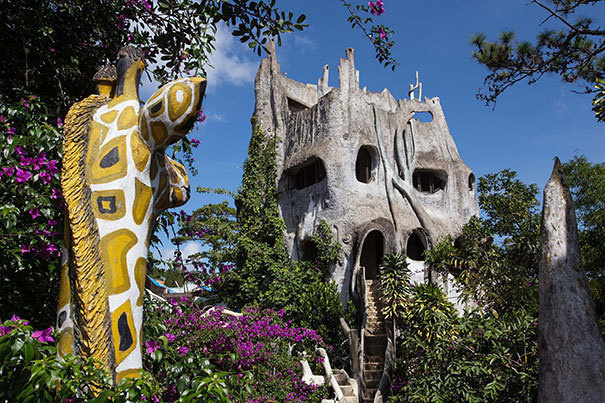 Epic Homes That Look Like They Came Straight Out Of A Fairytale - 15 epic homes that look like they came straight out of a fairytale