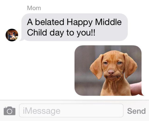 Badass Parents Who Are Mastering Texting Way Better Than Their - 24 badass parents mastering texting way better kids