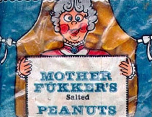 Funny Name Fails: 36 Of The Most Hilarious Product Name Fails That Ever