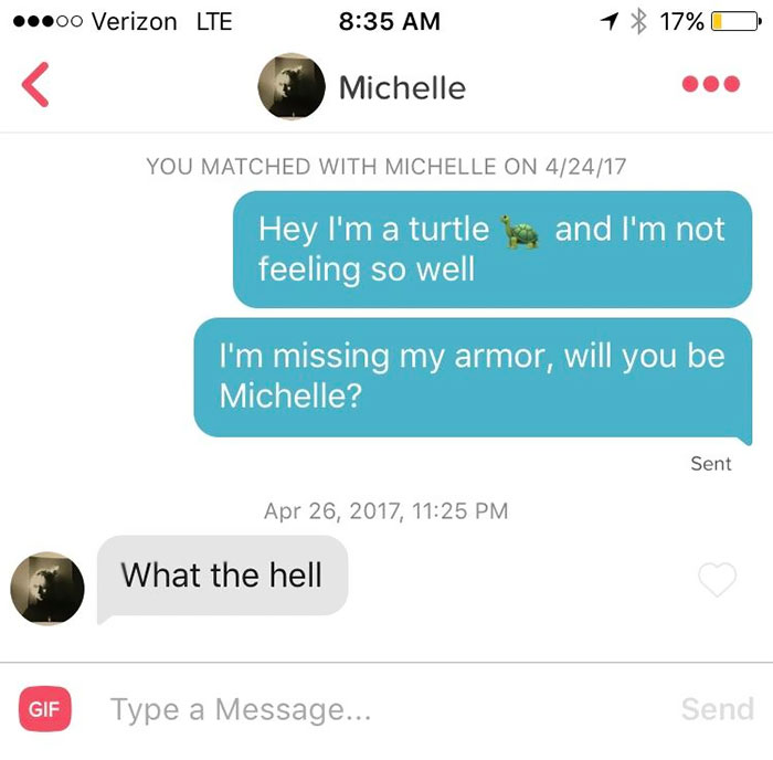 Dating Puns, one liners by tag