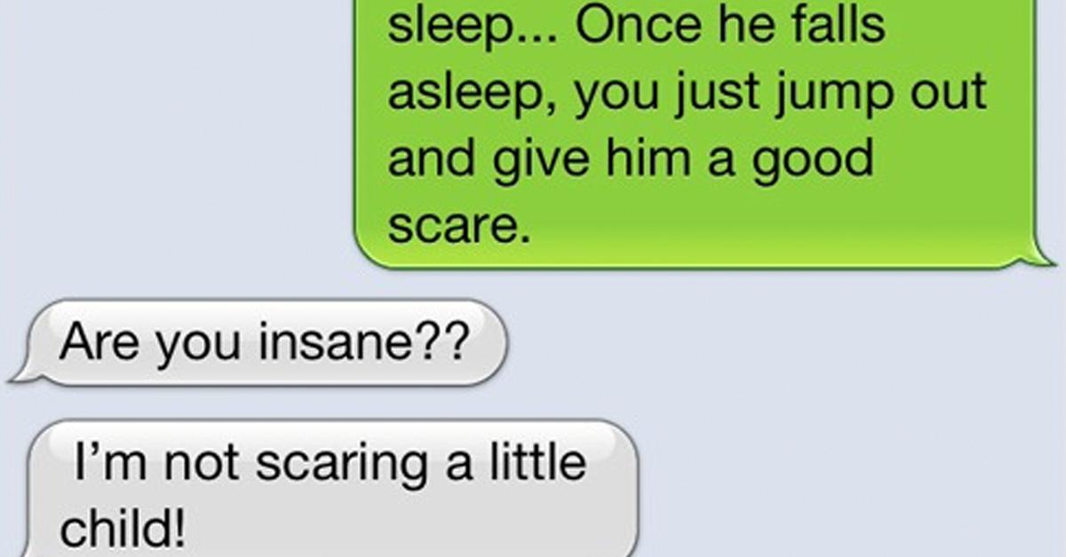 dirty sms to boyfriend
