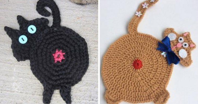 Pin on Crochet & Knitting | 397x758
