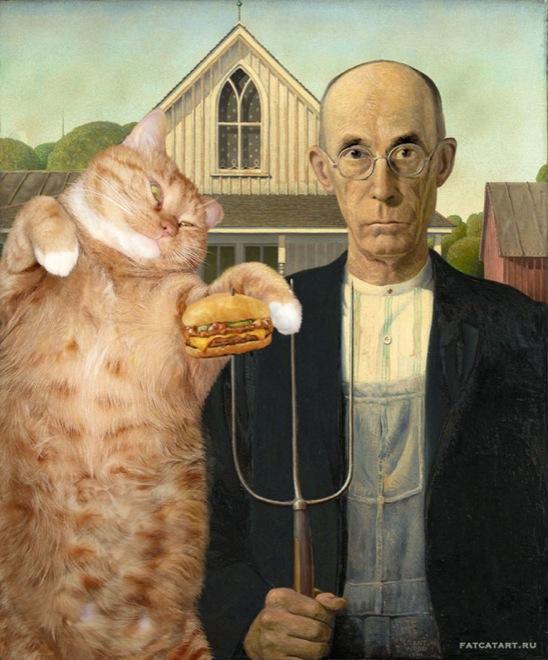 svetlana-petrova-fat-cat-iconic-paintings-10