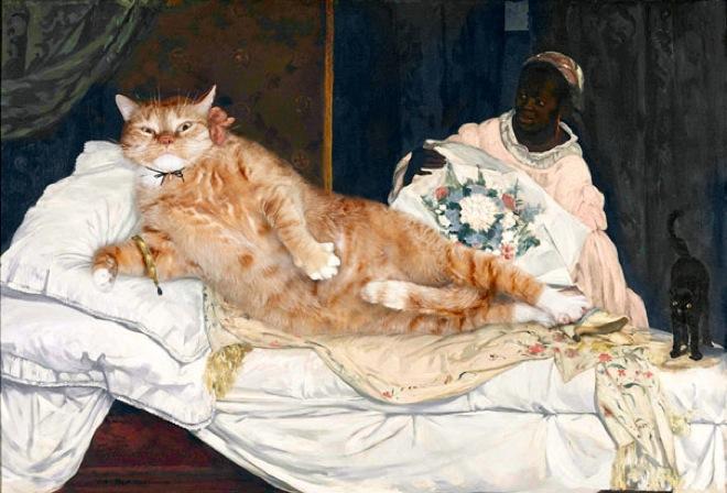 svetlana-petrova-fat-cat-iconic-paintings-13
