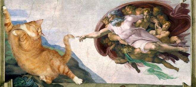 svetlana-petrova-fat-cat-iconic-paintings-16