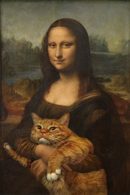 svetlana-petrova-fat-cat-iconic-paintings-18