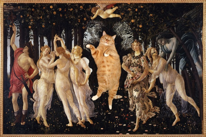 svetlana-petrova-fat-cat-iconic-paintings-6
