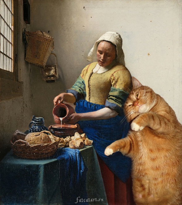 svetlana-petrova-fat-cat-iconic-paintings-8