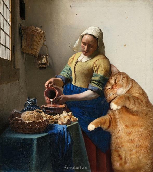 svetlana-petrova-fat-cat-iconic-paintings-8